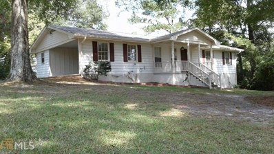 409 Village Rd, Grayson, GA 30017 - MLS#: 8486125