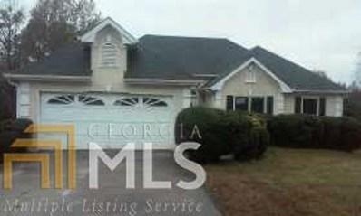 4541 Wentworth Pl, Conyers, GA 30094 - MLS#: 8486149