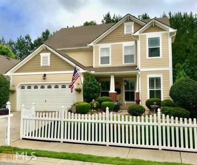 3818 Carriage House Dr, Cumming, GA 30040 - MLS#: 8486187