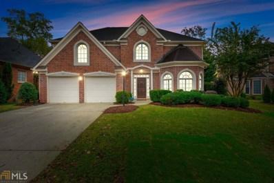 2745 Vinings Oak Drive Se, Atlanta, GA 30339 - MLS#: 8486191