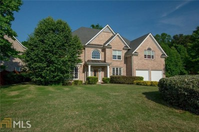 1845 Brandie Elaine Ave, Snellville, GA 30078 - MLS#: 8486206