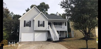 2756 Sanibel Ln, Smyrna, GA 30082 - MLS#: 8486239