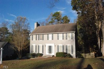 1961 Sumter Court, Lawrenceville, GA 30044 - MLS#: 8486264