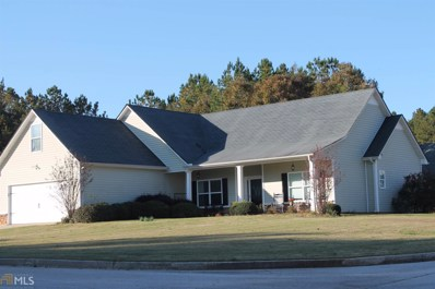 16 Chestatee Way, Dallas, GA 30132 - #: 8486412