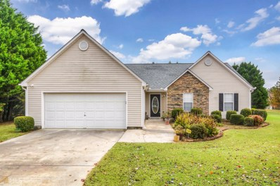 1512 Julianna Cir, Loganville, GA 30052 - MLS#: 8486420