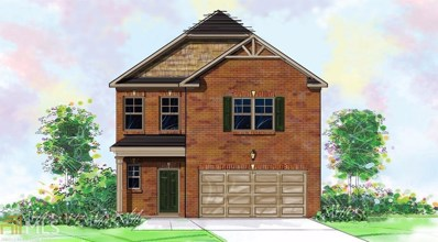 129 Sunland Blvd, McDonough, GA 30253 - MLS#: 8486507