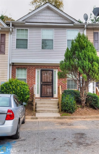 2892 Vining Ridge, Decatur, GA 30034 - MLS#: 8486623