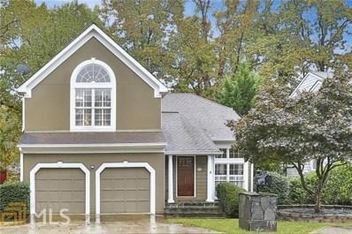 3155 Park Chase, Johns Creek, GA 30022 - MLS#: 8486631