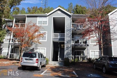 6311 Santa Fe Pkwy, Atlanta, GA 30350 - MLS#: 8486765