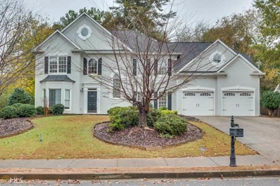 1035 Mayfield Manor Dr, Alpharetta, GA 30009 - MLS#: 8486849