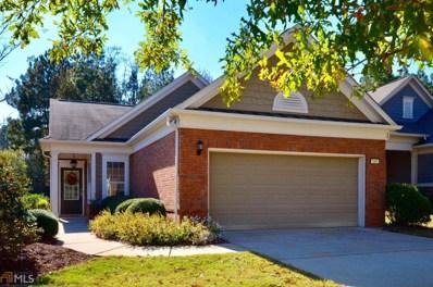 116 Creekside Ct, Griffin, GA 30223 - MLS#: 8486856