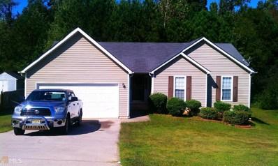 7174 Raintree Loop, Jonesboro, GA 30236 - MLS#: 8486933