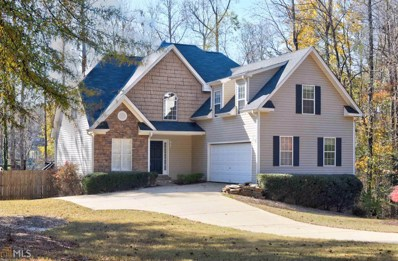 100 Blue Heron Blvd, Senoia, GA 30276 - MLS#: 8486937
