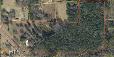 879 Sandy Creek Dr, Fayetteville, GA 30214 - MLS#: 8487013