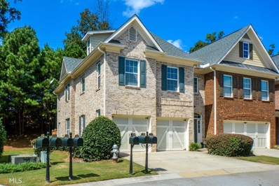 2386 Strand Ave, Lawrenceville, GA 30043 - MLS#: 8487036