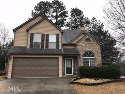 3640 Ennfield Ln, Duluth, GA 30096 - MLS#: 8487062