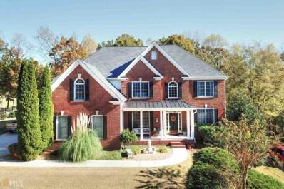 3400 Greenside Ct, Dacula, GA 30019 - MLS#: 8487078