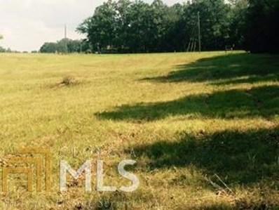 MLS: 8487136