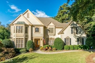 10280 Oxford Mill Cir, Johns Creek, GA 30022 - MLS#: 8487194