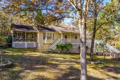 4101 Henry Rd, Snellville, GA 30039 - MLS#: 8487219