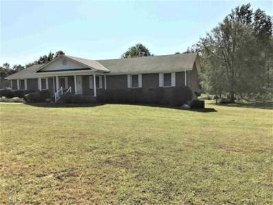 1752 Wayne Poultry Rd, Pendergrass, GA 30567 - #: 8487253