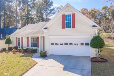 53 Horizon, Newnan, GA 30265 - MLS#: 8487265