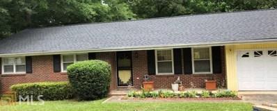 749 S Pine St, Conyers, GA 30012 - MLS#: 8487285
