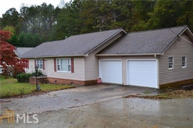 719 Old Beulah Road, Lithia Springs, GA 30122 - MLS#: 8487325