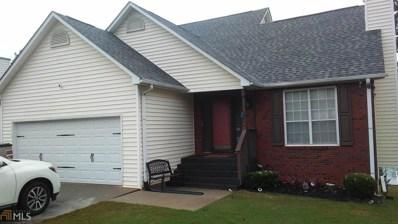 12258 Cypress Way, Fayetteville, GA 30215 - MLS#: 8487327