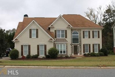 2362 Traditions Way, Jefferson, GA 30549 - MLS#: 8487349