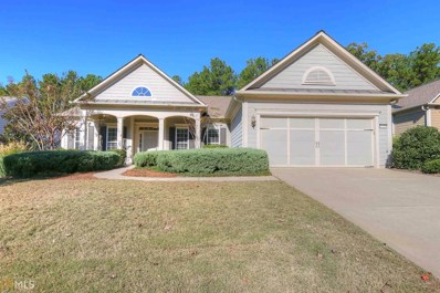1231 Water Front Rd, Greensboro, GA 30642 - MLS#: 8487413