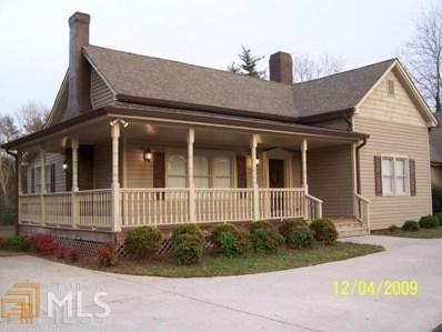 8840 Campbellton, Douglasville, GA 30134 - MLS#: 8487418
