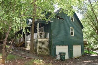 506 Victoria Rd, Woodstock, GA 30189 - MLS#: 8487435