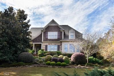 1200 Settlers Ridge, Athens, GA 30606 - MLS#: 8487484