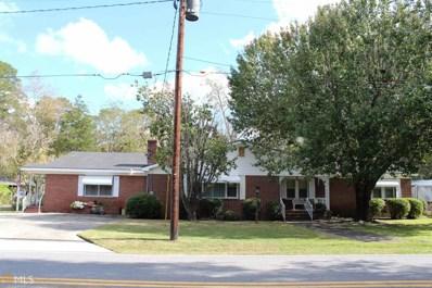 5 Cone Cresent Dr, Statesboro, GA 30458 - MLS#: 8487540