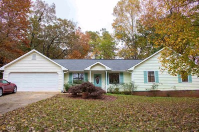 304 Farmbrook Pt, Stockbridge, GA 30281 - #: 8487566