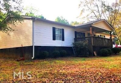 310 Dillard Dr, Monroe, GA 30656 - MLS#: 8487643