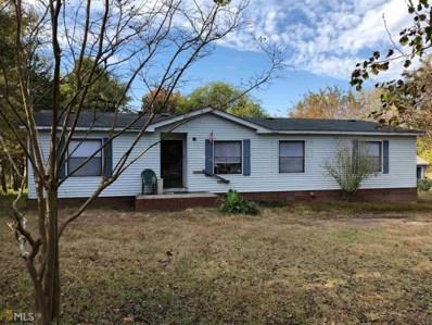 4809 New Horizon Dr, Loganville, GA 30052 - MLS#: 8487645