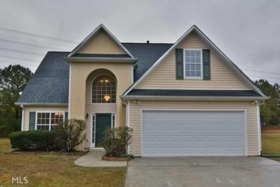 10578 Crabtree Dr, Jonesboro, GA 30238 - MLS#: 8487649