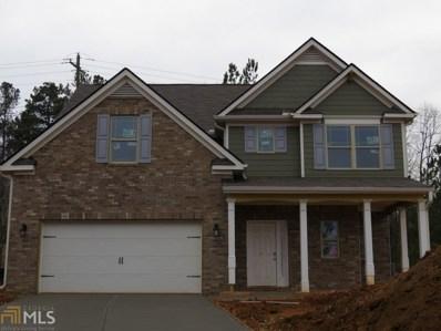 7474 Sydnee Ct, Douglasville, GA 30134 - MLS#: 8487736