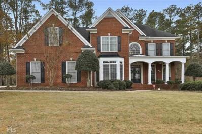 150 Millhaven, Fayetteville, GA 30215 - MLS#: 8487738