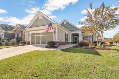 704 Buttercup Dr, Griffin, GA 30223 - MLS#: 8487867