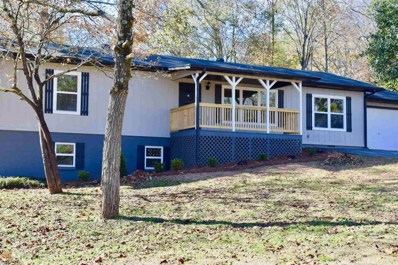 153 Heartland Dr, Demorest, GA 30535 - MLS#: 8487886
