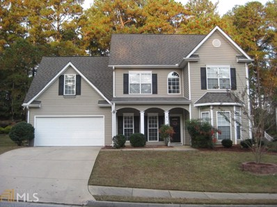 74 Brightling Ln, Newnan, GA 30265 - MLS#: 8487985