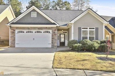 167 Greenview Dr, Newnan, GA 30265 - MLS#: 8488123