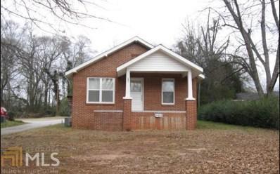 141 Ivey St, Commerce, GA 30529 - MLS#: 8488133