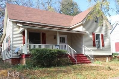 143 Marshall St, Cedartown, GA 30125 - MLS#: 8488144
