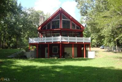 135 Parks Mill Dr, Buckhead, GA 30625 - MLS#: 8488152
