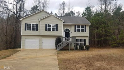 105 Corn Crib Ct, Newnan, GA 30263 - MLS#: 8488195