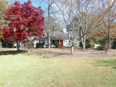 2910 Highpoint Rd, Snellville, GA 30078 - MLS#: 8488198